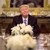 Siyonist Trump: Biraz sert olmanın zamanı geldi