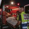 Gazze Direnişçilerinin Füze Saldırılarında 19 Siyonist Yaralandı