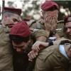 Kudüs İntifadası Siyonistlerde Psikolojik Travmaya Neden Oluyor