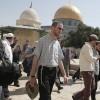 Siyonist Yerleşimciler Filistinlileri Öldürmek İçin Su Kuyusuna Zehir Attı