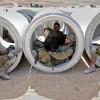 Aharon Ferkaş: Tel Aviv Korkunç Bir Bataklığa Düştü