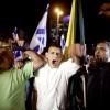 Gazze Direnişinin Zaferi Siyonistleri Birbirine Düşürdü