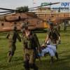 Siyonist İsrail Resmi Makamları 6 Asker İle 12 Siyonist Yerleşimcinin Yaralandığını İtiraf Etti