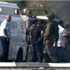 Siyonist İşgal Güçlerinin Ateşiyle Yaralanan Filistinli Genç Kız Bugün Şehit Oldu