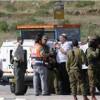 Siyonist İsrail Rejimi, İnfaz Ettiği Filistinlilerin Organlarını Çalıyor