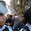 Knesset, Siyonist milletvekillerinin Mescid-i Aksa'ya giriş yasağını kaldırdı