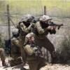 """""""Öfke Cuması""""nda Filistinlilere Saldıran İşgal Güçleri 143 Kişiyi Yaraladı"""
