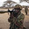 Somali ordusu Eş-Şebab teröristlerin işgalindeki kasabaları geri aldı