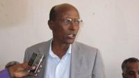 Somali'deki Cinayet Ve Suikast Eylemlerin Arkasında Arap Emirlikleri Devletinin Olduğu İddiası Var