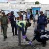 Somali'deki saldırıda iki milletvekili öldü
