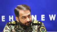 İran yapımı Seyyad-3 füzesinin seri üretimi başladı