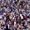 Sudanlı Muhalifler'den Ortak Açıklama: Halk Direnişi Hedefine Ulaşana Kadar Gösteriler Sürecek