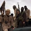 Suriye Uzlaşma Komitesi Başkanına Suikast Düzenlendi