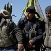 Suriyeli Kürtler Afrin'i Şam yönetimine devretmeyi reddetti