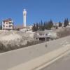 Şam Kırsalındaki Afra Beldesi İşgalden Kurtarıldı