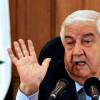 Suriye'de İran üsleri iddiası siyonistlerin yalanı