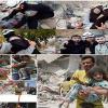 Beyaz Miğferliler, Suriye Ordusu Aleyhinde iftira Atarak Karalama Kampanyasına Devam Ediyor