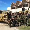 Suriye Ordusu'na saldıran IŞİD teröristleri ağır kayıplar vererek geri çekildi