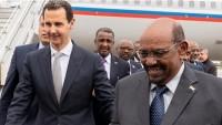 Arap Birliği Suriye'nin sandalyesini iade edecek iddiası