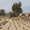 Deyrezzor'da IŞİD Yuvalarında Yine İsrail Silahları Bulundu