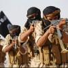 Deyrezzor'da Kent Ahalisi IŞİD Elebaşını Öldürdü