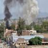 Suriye'de IŞİD'in intihar saldırısında en az 26 asker hayatını kaybetti