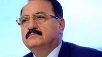 Suriye'nin Moskova Büyükelçisi: Türkiye, Suriye'de Yeni Terör Örgütleri Kurmaya Çalışıyor