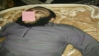 İdlib'te Teröristler Arasındaki İt Dalaşı Büyüyor