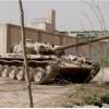 Suriye ordusu İdlib'de Ecnad el-Kafkaz'ın saldırısını püskürttü