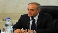 Suriye Dışişleri Bakanı Yardımcısı: İsrail yine saldırmaya kalkışırsa vereceğimiz farklı cevaplarla daha da şaşırır