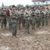 Suriye Hükümeti YPG Teröristlerine Sunduğu 5 Maddelik Anlaşmayı Kabul Etmesi İçin 2 Gün Süre Verdi
