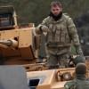 Suriye'de TSK ile teröristlerin işbirliği belgelendi