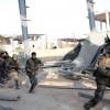 Suriye Ordusu, Deyrkabiye kasabasını kontrol altına aldı