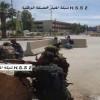 Türkiye'den Suriye'ye Giren PKK'lı Teröristler, Suriye Ordusuyla Çatıştı: 14 Terörist Esir Alındı, 3 Terörist Öldü
