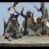 Suriye ordusu Halep operasyonlarında üçüncü aşamaya geçti