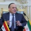 Suriye Başbakanı: Suriye'nin Yeniden İnşasına Hazırız