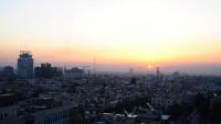 'Suriye Başbakanı: Bu akşam tüm Suriye saldırının püskürtülmesini kutlayacak'