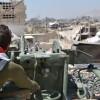 Suriye Ordusu Halka Vahşice Saldıran Teröristleri Bozguna Uğrattı