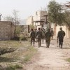 Suriye Ordusu Dera Kırsalında İki Beldeyi Daha Terörden Kurtardı
