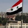Dera bölgesindeki militanlar Ürdün sınırına sıkıştırıldı