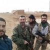 Tahriri Şam Teröristleri Suriye Ordusu Karşısında Ağır Kayıp Verdi: 40 Ölü