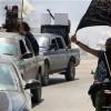 Suriye: Fransa yönetimi teröre karşı çifte standart tutumu sergiliyor