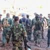 Al Musayfirah Bölgesi ÖSO Teröristlerin İşgalinden Kurtarıldı
