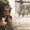 Suriye Ordusu Teröristleri Ağır Kayıplara Uğratıyor