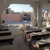 Tekfirci Teröristler Halep Şehrini Füzelerle Vurdu