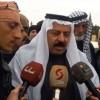 Suriye'de Terör Çetelerinden Tamamen Temizlenen Bölgelere Halk Geri Dönüyor
