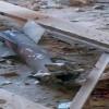 Tekfirci Teröristlerin Suriye'de Sivil Halka Yönelik Füze Saldırıları Sürüyor