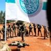 Teröristler İdlib mutabakatına karşı çıktı