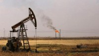 Suriyeli Kürtler, petrol tesislerini Şam'a devretmeyi kabul etti