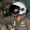 ABD, İsrail ve Arabistan Suriye'yi yok etmek istiyor